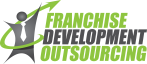 Franchise Development Professionals